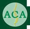 ACA-Logo-100-2