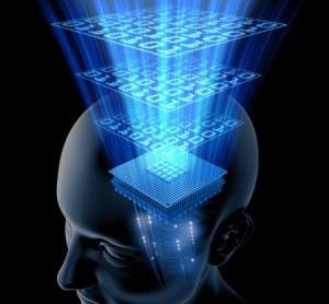 braincode